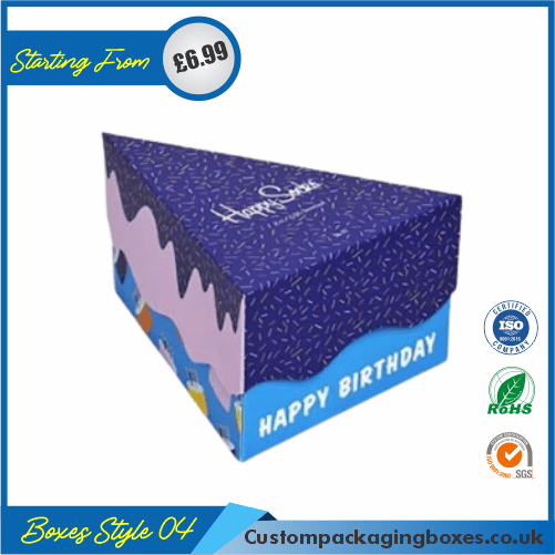 Wedding Cake Slice Boxes 04
