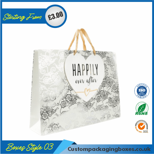 Wedding Gift Bags 03