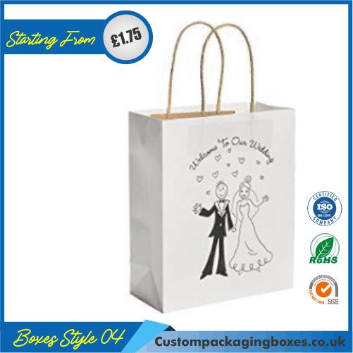 Wedding Gift Bags 04