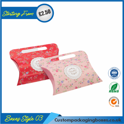 Wedding Gift Pillow Boxes 03
