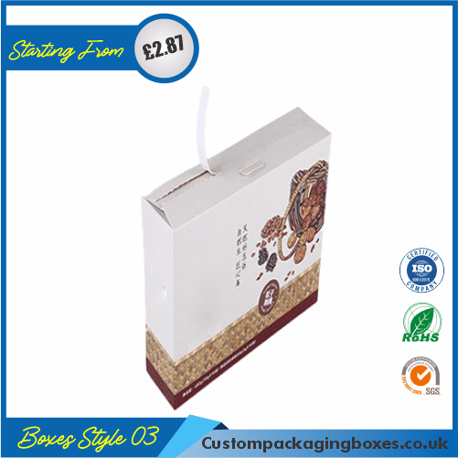 White Cut Cereal Boxes 03