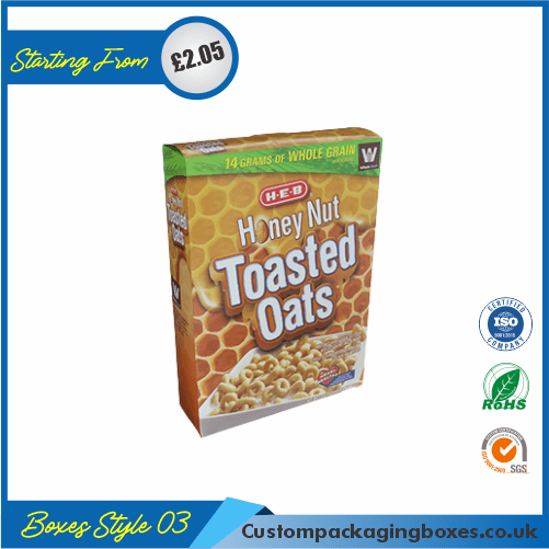 Whole Grain Cereal Boxes 03