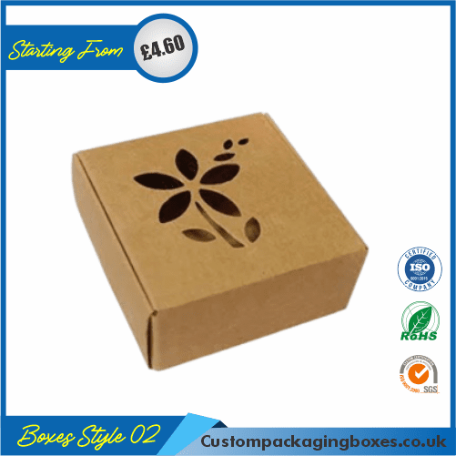 Window Die Cut Boxes 02