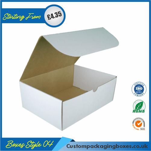 Window Die Cut Insert Boxes 04