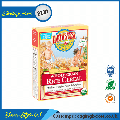 baby cereal boxes 03