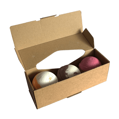 bath-bomb-box1