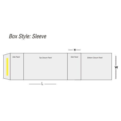Bowl Sleeve Boxes 1