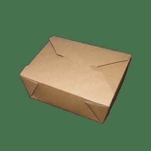 cake-kraft-box-