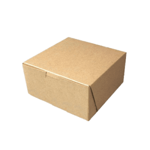 cake-kraft-boxes-