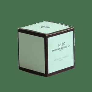 cream-boxes-2
