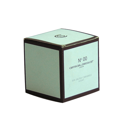 https://www.custompackagingboxes.co.uk/wp-content/uploads/2018/05/cream-boxes-2.png
