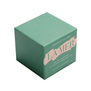 cream-boxes-4