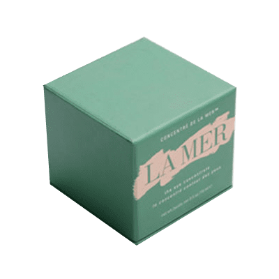 https://www.custompackagingboxes.co.uk/wp-content/uploads/2018/05/cream-boxes-4.png