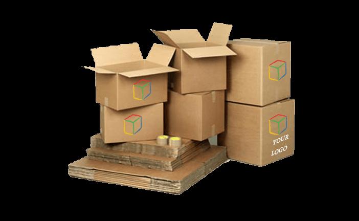 custam boxes