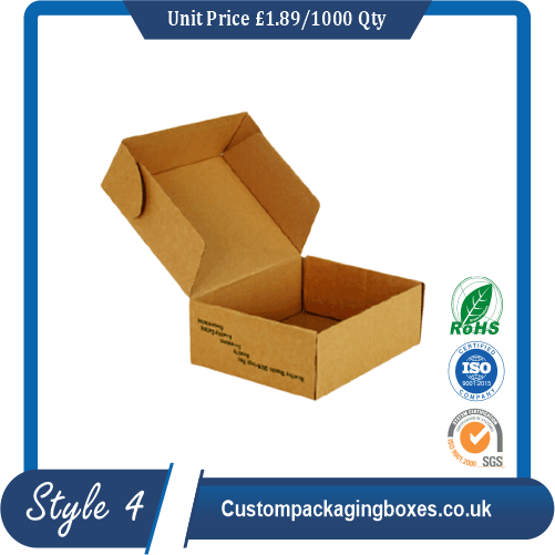 Buy Packaging Boxes