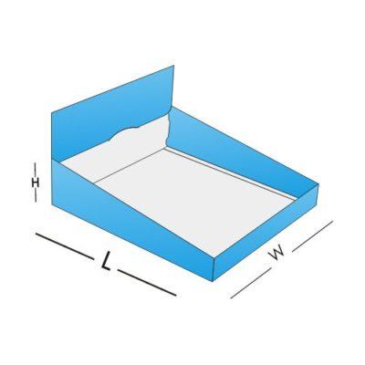 custom-double-wall-with-display-lid