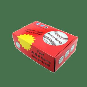 custom-kraft-box-logo-shipping