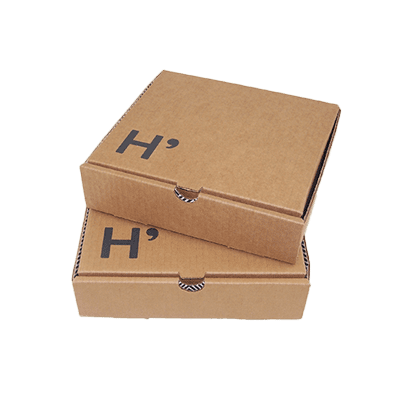 custom-kraft-logo-shipping-box