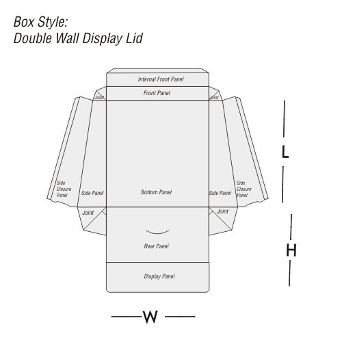 double-wall-with-display-lid-printing