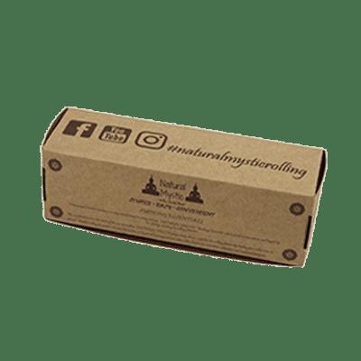 foldable-kraft-gift-box (1)