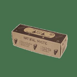 foldable-kraft-gift-boxes