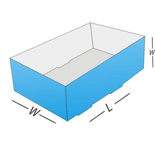 foot-lock-tray-packaging