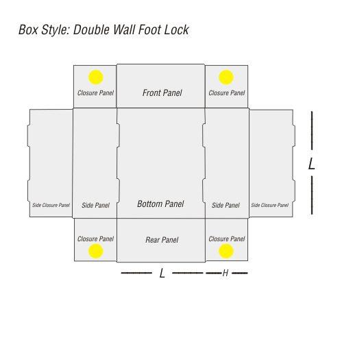 foot-lock-tray-printing