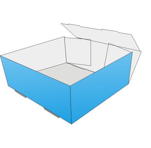 foot-lock-tray