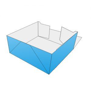 four-corner-tray