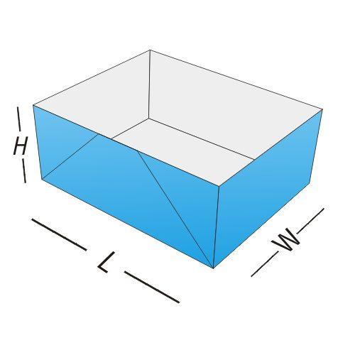 four-corner-tray-boxes