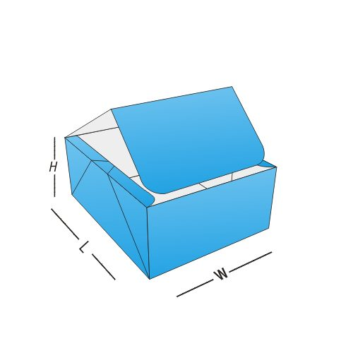 four-corner-with-display-lid-boxes