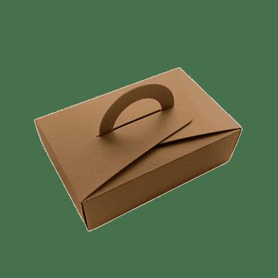 handle-kraft-boxes-