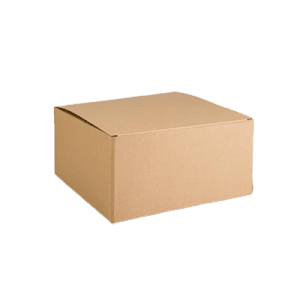kraft-cake-box-