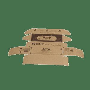 kraft-foldable-gift-box
