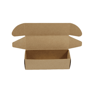 kraft-foldable-gift-boxes