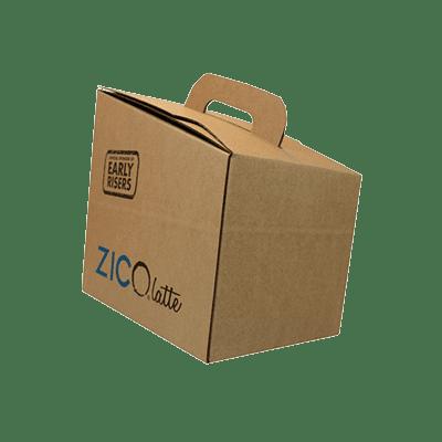 kraft-handle-box-