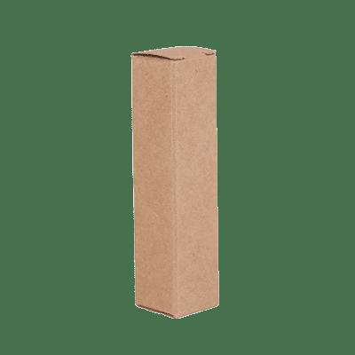 kraft-lipstick-box