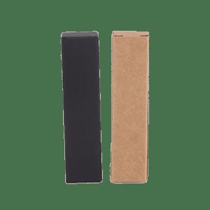 kraft-lipstick-boxes