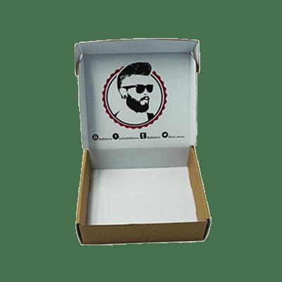 kraft-mailing-box1