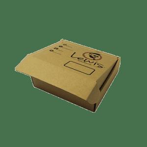 kraft-mailing-boxes1