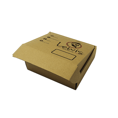 https://www.custompackagingboxes.co.uk/wp-content/uploads/2018/05/kraft-mailing-boxes1.png