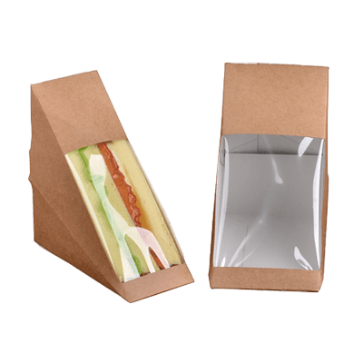kraft-sandwich-box
