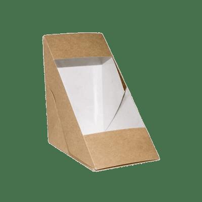 kraft-sandwich-boxes