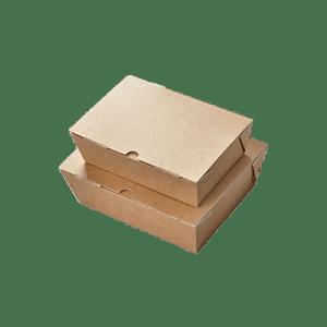 kraft-tuck-top-box