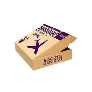 kraft-tuck-top-boxes
