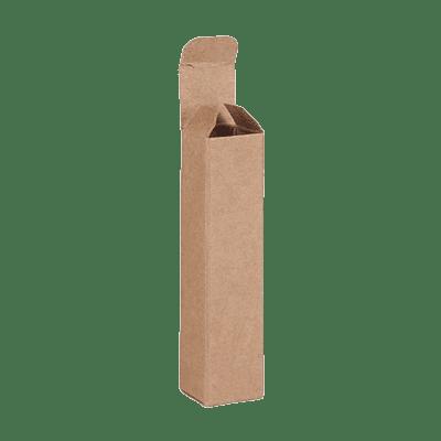 lipstick-kraft-box