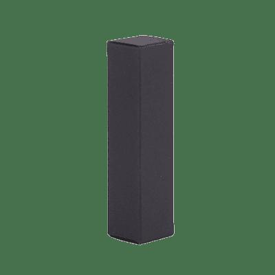 lipstick-kraft-boxes