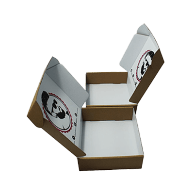 https://www.custompackagingboxes.co.uk/wp-content/uploads/2018/05/mailing-kraft-box1.png