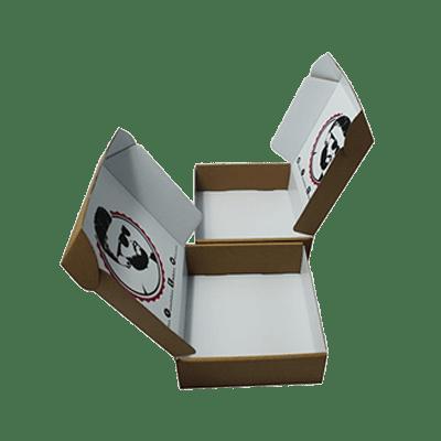 mailing-kraft-box1