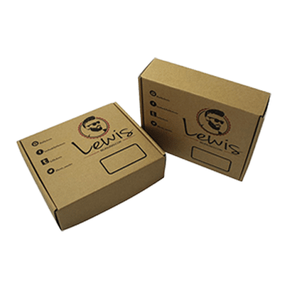 mailing-kraft-boxes1